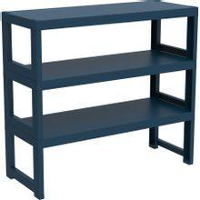 estante-com-3-prateleiras-em-poliestireno-quadra-azul-navy-a-EC000025841