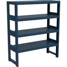 estante-com-4-prateleiras-em-poliestireno-quadra-azul-navy-a-EC000025845