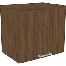 armario-aereo-para-escritorio-em-madeira-1-porta-marrom-corp-25-a-EC000030135