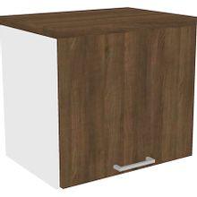 armario-aereo-para-escritorio-em-madeira-1-porta-marrom-e-branco-corp-25-a-EC000030136