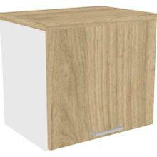 armario-aereo-para-escritorio-em-madeira-1-porta-marrom-claro-e-branco-corp-25-a-EC000030138