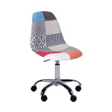 22499.1.cadeira-secretaria-eames-patchwork-diagonal