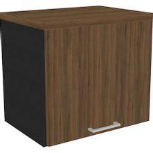armario-aereo-para-escritorio-em-madeira-1-porta-marrom-e-preto-corp-25-a-EC000030145