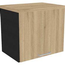 armario-aereo-para-escritorio-em-madeira-1-porta-marrom-claro-e-preto-corp-25-a-EC000030147