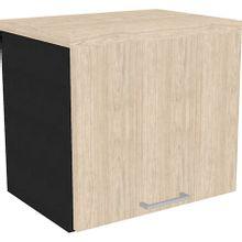 armario-aereo-para-escritorio-em-madeira-1-porta-bege-claro-e-preto-corp-25-a-EC000030149