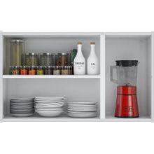 armario-aereo-para-cozinha-em-aco-e-vidro-com-3-portas-branco-verona-e-EC000025921