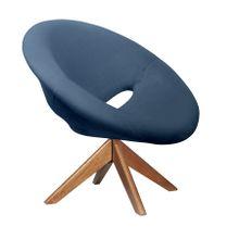 poltrona-p09-em-madeira-e-veludo-azul-com-braco-EC000030718