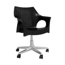 cadeira-de-escritorio-relic-office-em-pp-giratoria-preta-com-braco-a-EC000021028