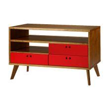 rack-para-tv-holly-marrom-e-vermelho-EC000030837