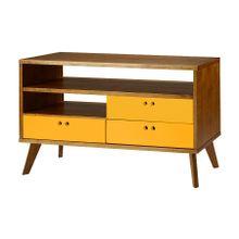 rack-para-tv-holly-marrom-e-amarelo-EC000030838