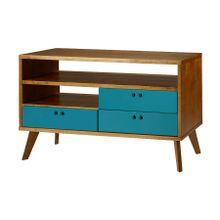 rack-para-tv-holly-marrom-azul-caribe-EC000030840