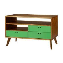 rack-para-tv-holly-marrom-e-verde-claro-EC000030844