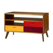 rack-para-tv-holly-vermelho-e-amarelo-EC000030845