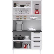 cozinha-compacta-com-5-portas-e-4-gavetas-em-aco-e-vidro-titanium-branca-d-EC000026002