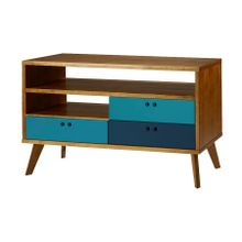 rack-para-tv-de-ate-46-em-madeira-holly-azul-EC000030850