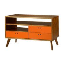 rack-para-tv-holly-marrom-e-laranja-EC000030852