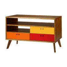 rack-para-tv-holly-laranja-e-amarelo-EC000030853