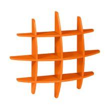 prateleira-em-mdf-taylor-laranja-90cm-EC000030870