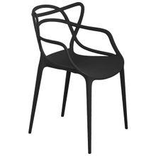 cadeira-allegra-em-pp-preta-com-braco-a-EC000016060.jpeg