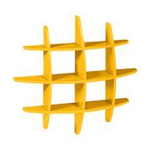 prateleira-em-mdf-taylor-amarela-90cm-EC000030871