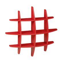 prateleira-em-mdf-taylor-vermelha-90cm-EC000030872