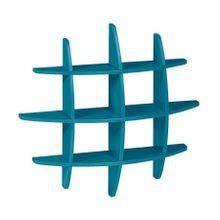 prateleira-em-mdf-taylor-azul-90cm-EC000030874