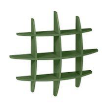 prateleira-em-mdf-taylor-verde-militar-90cm-EC000030880