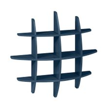 prateleira-em-mdf-taylor-azul-escuro-90cm-EC000030881