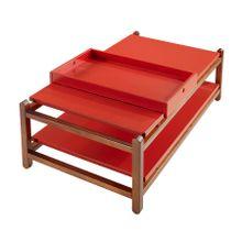 mesa-uno-vermelha-0.60x1.20m-EC000030920
