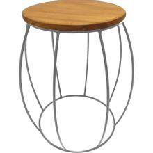 banco-em-ferro-e-madeira-barril-cinza-a-EC000026102
