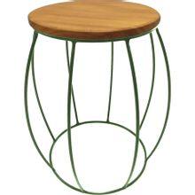 banco-em-ferro-e-madeira-barril-verde-a-EC000026103