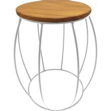 banco-em-ferro-e-madeira-barril-branco-a-EC000026104