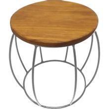 banco-em-ferro-e-madeira-barril-cinza-a-EC000026107