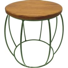 banco-em-ferro-e-madeira-barril-verde-a-EC000026108