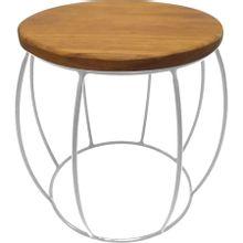 banco-em-ferro-e-madeira-barril-branco-a-EC000026109