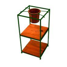 estante-para-area-externa-em-ferro-tetris-ii-verde-a-EC000026129
