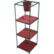 estante-para-area-externa-em-ferro-tetris-iii-verde-a-EC000026134