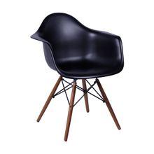 22706.1.cadeira-eames-preta-com-braco-base-marrom-diagonal