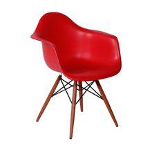 22665.1.cadeira-eames-vermelha-com-braco-base-marrom-diagonal