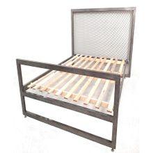 cama-solteiro-industrial-rustico-verniz-a-EC000026179