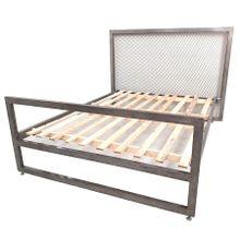 cama-casal-industrial-rustico-verniz-a-EC000026180
