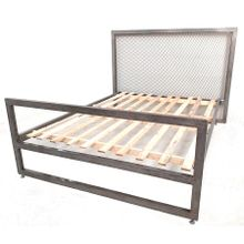 cama-queen-industrial-rustico-verniz-a-EC000026181