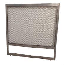 cabeceira-solteiro-industrial-rustico-verniz-1-16cm-a-EC000026182