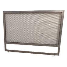 cabeceira-casal-industrial-rustico-verniz-1-66cm-a-EC000026183