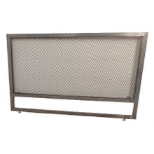 cabeceira-queen-industrial-rustico-verniz-1-86cm-a-EC000026184