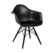 22672.1.cadeira-eames-preta-com-braco-base-preta-diagonal