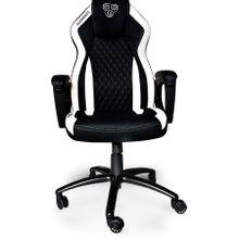 cadeira-gamer-elemental-aer-em-aco-e-pu-giratoria-preta-e-branca-com-braco-b-EC000026185