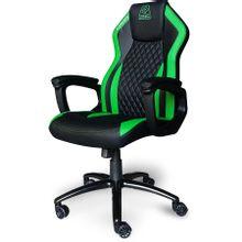 cadeira-gamer-elemental-terra-em-aco-e-pu-giratoria-preta-e-verde-com-braco-a-EC000026186