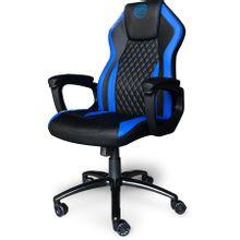 cadeira-gamer-elemental-acqua-em-aco-e-pu-giratoria-preta-e-azul-com-braco-a-EC000026187