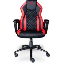 cadeira-gamer-elemental-ignis-em-aco-e-pu-giratoria-preta-e-vermelha-com-braco-b-EC000026188